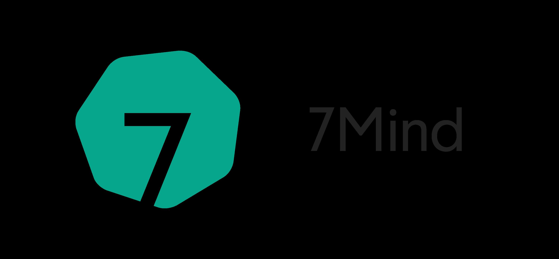 7mind