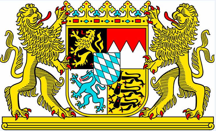 Bay. Staatsministerium