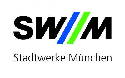 Der IBC begrüßt die SWM als neues Mitglied