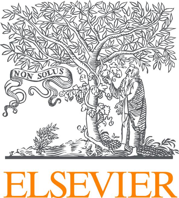 Elsivier